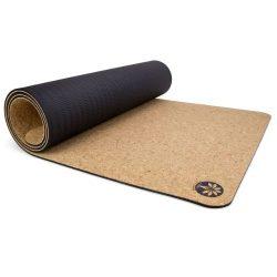 Original Air Cork Yoga Mat