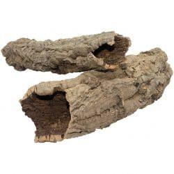 Bulk Cork bark Rounds for Sale, tubes