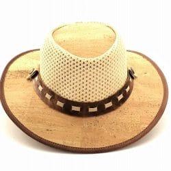 Cork Sun Hat