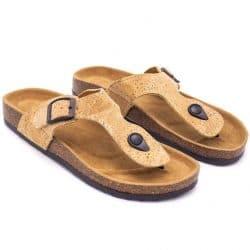 Cork Women's Sandals