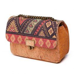 Corkbag