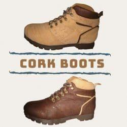 Men's Boots in Cork
