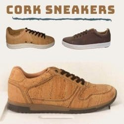 Men's Sneakers in Cork