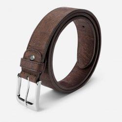 Vegan Belt for Men Cork Belts
