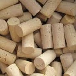 Wine Corks in Bulk