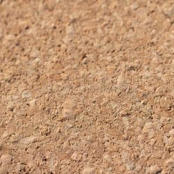 agglomerated-cork-texture