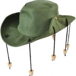 cork australian hat