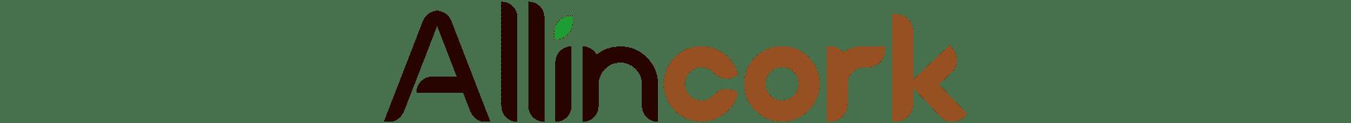 Allincork.net