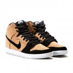 nike-dunk-high-premium-sb-black-hazelnut-white-2
